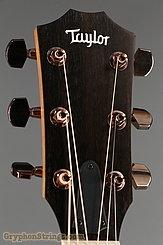 Taylor Guitar 214ce-SB DLX NEW Image 10