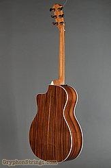 Taylor Guitar 214ce-SB DLX NEW Image 3