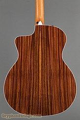 Taylor Guitar 214ce-SB DLX NEW Image 9