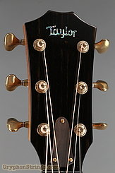 Taylor Guitar Custom K24ce, AA Koa NEW Image 10