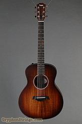 Taylor Guitar GS Mini-e Koa Plus NEW Image 1