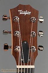 Taylor Guitar GS Mini-e Koa Plus NEW Image 10