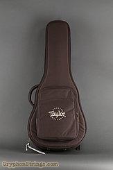 Taylor Guitar GS Mini-e Koa Plus NEW Image 11
