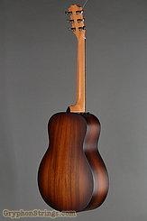 Taylor Guitar GS Mini-e Koa Plus NEW Image 3