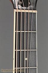 2019 Taylor Guitar Custom Dreadnought Mahogany/Adirondack Image 12