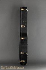 Martin Case 0-12F/O-14F, 515, HS case, Cabernet NEW Image 2