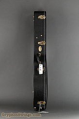 Martin Case 0-12F/O-14F, 515, HS case, Cabernet NEW Image 4