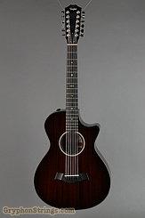 2016 Taylor Guitar 562ce 12-Fret