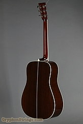 2016 Collings Guitar D2, Wenge Image 3