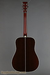 2016 Collings Guitar D2, Wenge Image 4
