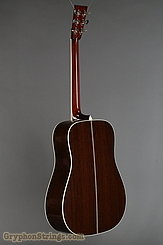 2016 Collings Guitar D2, Wenge Image 5