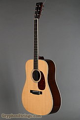 2016 Collings Guitar D2, Wenge Image 6