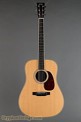 2016 Collings Guitar D2, Wenge Image 7
