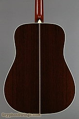 2016 Collings Guitar D2, Wenge Image 9