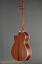 Taylor Guitar 214ce Rosewood NEW Image 3