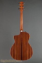 Taylor Guitar 214ce Rosewood NEW Image 4