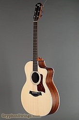 Taylor Guitar 214ce Rosewood NEW Image 6