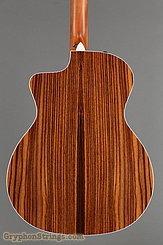 Taylor Guitar 214ce Rosewood NEW Image 9