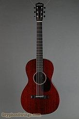 2009 Santa Cruz Guitar 1929 0