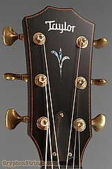 Taylor Guitar K24ce Builder's Edition NEW Image 10