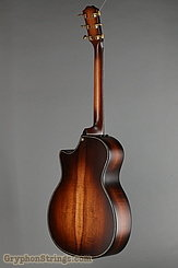 Taylor Guitar K24ce Builder's Edition NEW Image 3