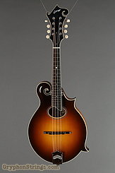 Collings Mandolin MF O Deluxe NEW