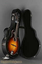 Collings Mandolin MF O Deluxe NEW Image 11