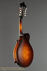 Collings Mandolin MF O Deluxe NEW Image 5