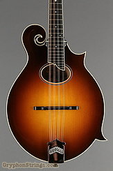 Collings Mandolin MF O Deluxe NEW Image 8