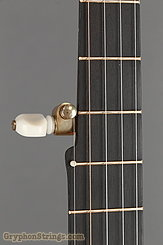 Waldman Banjo Chromatic Step Side NEW Image 13