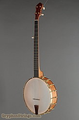 Waldman Banjo Chromatic Step Side NEW Image 6