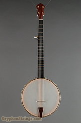 Waldman Banjo Chromatic Step Side NEW Image 7