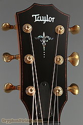 Taylor Guitar Builder's Edition 912ce, WHB NEW Image 10