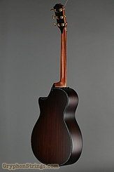 Taylor Guitar Builder's Edition 912ce, WHB NEW Image 3