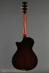 Taylor Guitar Builder's Edition 912ce, WHB NEW Image 4