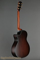Taylor Guitar Builder's Edition 912ce, WHB NEW Image 5
