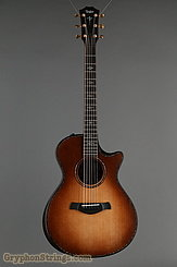 Taylor Guitar Builder's Edition 912ce, WHB NEW Image 7