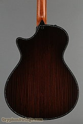 Taylor Guitar Builder's Edition 912ce, WHB NEW Image 9