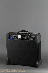 Quilter  Amplifier MicroPro Mach 2, combo 12-HD NEW Image 2
