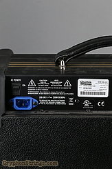 Quilter  Amplifier MicroPro Mach 2, combo 12-HD NEW Image 6
