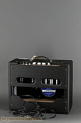 2019 Victoria Amplifier Vicky-Verb Jr. Image 2