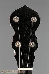 "2013 Waldman Banjo 12"" Cherry Wood-O-Phone Fretless Image 12"