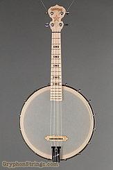 Deering Ukulele Goodtime Banjo Ukulele Tenor Ba...