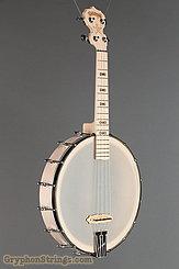 Deering Ukulele Goodtime Banjo Ukulele Tenor Banjo-Uke NEW Image 2