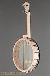 Deering Ukulele Goodtime Banjo Ukulele Tenor Banjo-Uke NEW Image 3