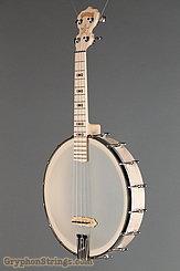Deering Ukulele Goodtime Banjo Ukulele Tenor Banjo-Uke NEW Image 6