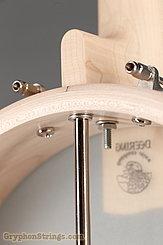Deering Ukulele Goodtime Banjo Ukulele Tenor Banjo-Uke NEW Image 8