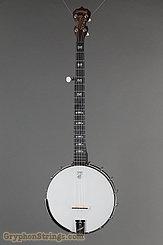 Deering Banjo Artisan Goodtime Banjo 5 string NEW Image 1