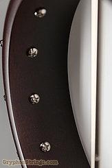 Deering Banjo Artisan Goodtime Banjo 5 string NEW Image 11