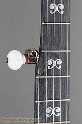 Deering Banjo Artisan Goodtime Banjo 5 string NEW Image 13